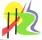 CEAR logo