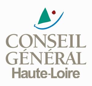 logo_CG43